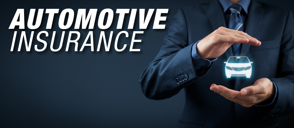 Automotive Insurance by Infinite Auto Leasing